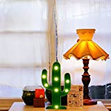 YiaMia-Tropical-Flamingo-Pineapple-Cactus-LED-Light-Romantic-Night-Table-Lamp-Home-Christmas-Party-Decor