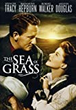 Sea Of Grass, The (DVD)