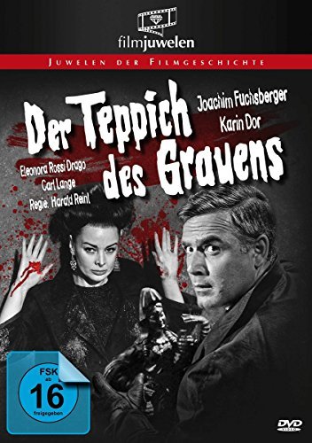 the-carpet-of-horror-1962-der-teppich-des-grauens-non-usa-format-pal-reg0-import-germany-