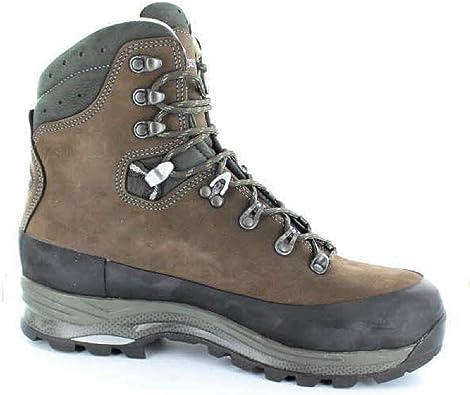 Lowa Men's Tibet GTX Boot