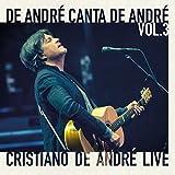 De Andre' Canta de Andre'