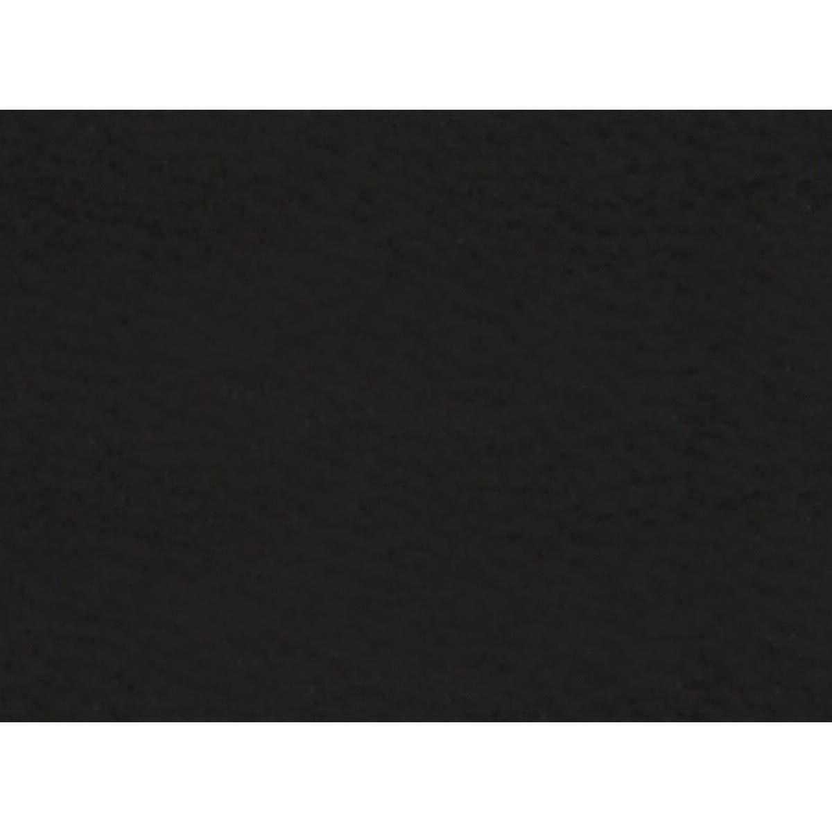 Coloris Al/éatoires Janvier /à D/écembre 2020 Exacompta 15440E Agenda Semainier Horizons 15 Cassandra 10,5 x 15,5 cm