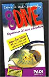 PADI - Open Water Diver Video (Boxed Set of 2)