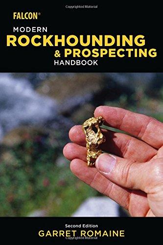 gem prospecting - 5