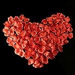 UGE-4000-PCS-Artificial-Silk-Rose-Petals-Carpet-Flowers-Bulk-for-Wedding-Favor-Party-Decoration-Red