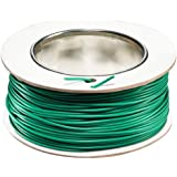 Bosch F016800373 100 Metre Boundary Wire for Indego Robotic Lawn Mowers