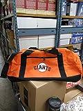 Giants Bag Black And Orange San Francisco Giants Bobblehead