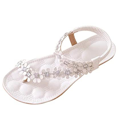 1cbb30cdd0c2d Image Unavailable. Image not available for. Color  Clearance! Hot Sale! ❤ Women s  Sandals