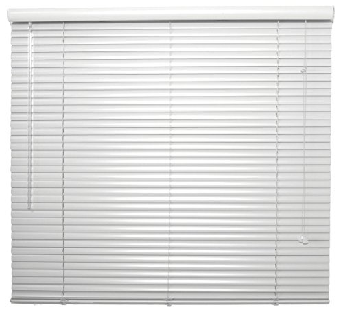 23 x 35 blinds - 1