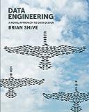 Data Engineering