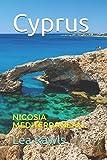 Cyprus: Nicosia Mediterranean (Photo Book)