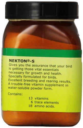 Nekton-S Multi-Vitamin...