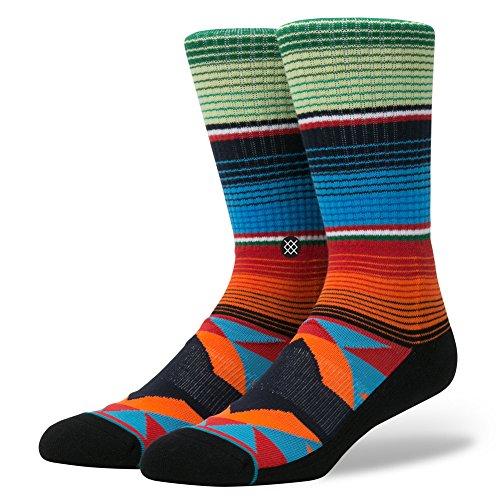 Stance M556A17SAN Mens Blas Socks