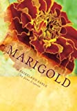 Marigold, Jane Capron, 1450564518
