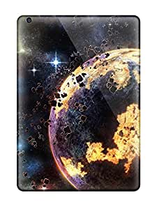 Holly M Denton Davis's Shop New Style New Style Tpu Air Protective Case Cover/ Ipad Case - Universal Glow 3052804K53285017