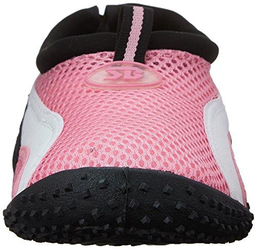 Starbay Damesschoenen Aquasokken Roze