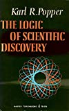 The Logic of Scientific Discovery 9780061305764