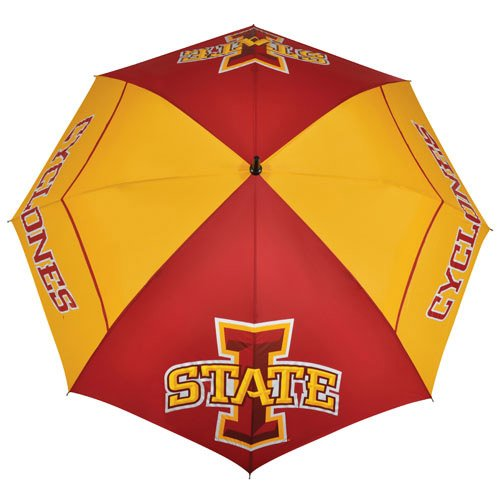 Iowa State Cyclones NCAA Hybrid