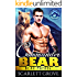 Commander Bear (Bear Shifter Paranormal Romance) (Bear Patrol Book 1)