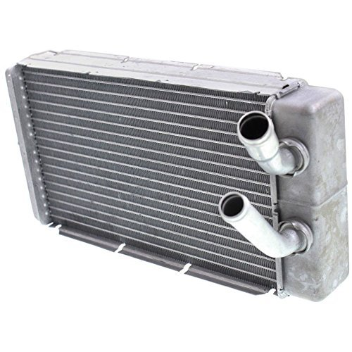 Lesabre Core Heater Buick - New Heater Core fits Buick Electra 1977-1989 Buick Estate Wagon 1977-1983 Buick LeSabre 1977-1990 Buick Riviera 1963-1999 8231260 3035420 HT 399078C 9078 500034 98501 94501 399078 9010086