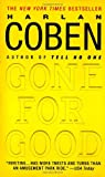Gone for Good, Harlan Coben, 0440236738