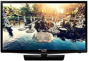 Samsung hg24ed690 61 cm (televisor, 50 Hz): Amazon.es: Electrónica