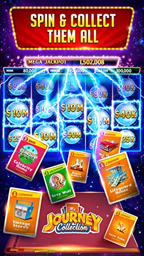 Wonder Woman Slot Game | Mobile Online Casino For Tablets Casino