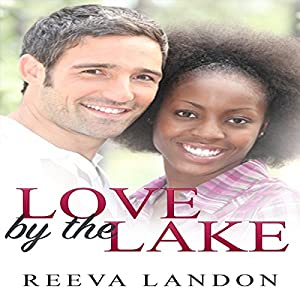 Love by the Lake Audiobook