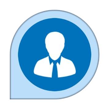Rifapp es una aplicación de mensajería enfocada en la velocidad y la seguridad
