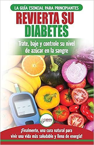 Gestational diabetes: sample meal plan   glouetose   diabetes.