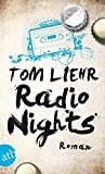 Radio Nights: Roman