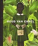 Ruud Van Empel: Photoworks 1995-2010