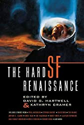 The Hard SF Renaissance