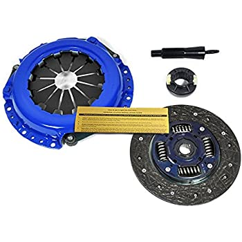 EFT STAGE 1 CLUTCH KIT fits 2001-2008 HYUNDAI ACCENT 1.6L GL GLS GS GSi GT SE