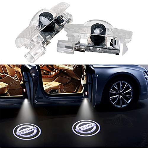car accessories hid lights - 7