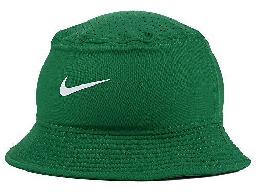 NIKE Vapor One-Fit Bucket Hat