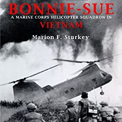 Bonnie-Sue