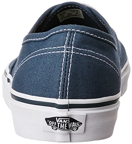 Vans Dark Authentic Da Unisex Sneaker PrPq84Bw