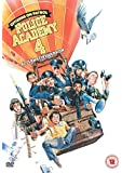 Police Academy 4   (DVD)