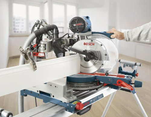 Buy bosch sliding compound saw