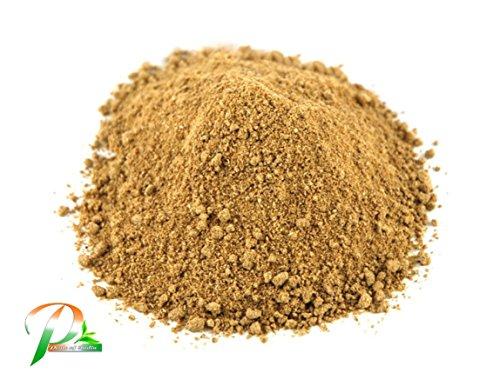 Pride Of India - Natural Biryani Masala Seasoning Spice Blend Powder, Half Pound (227gm) - Great for Chicken Biryani, Vegetable Biryani, Paella, Rice ()