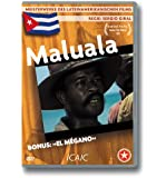 Maluala [Import allemand]