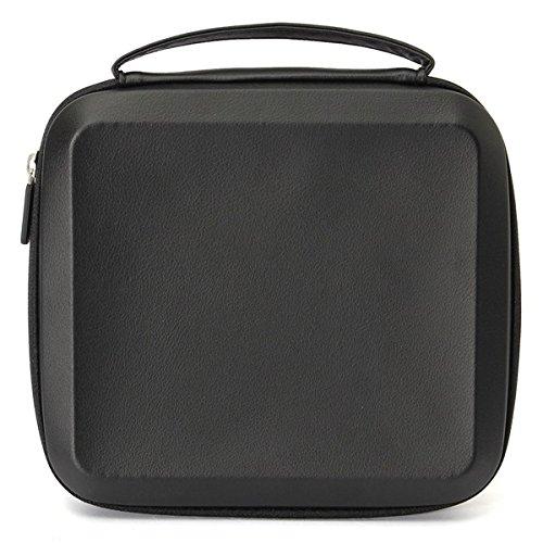 Carry Travel Case Bag for Garmin Nuvi/Tomtom/Magellan 5 BephaMart BM00001