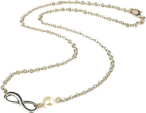 tatouage collier de perle