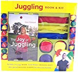 learn how to juggle