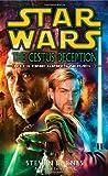 The Cestus Deception, Steven Barnes, 0345458982