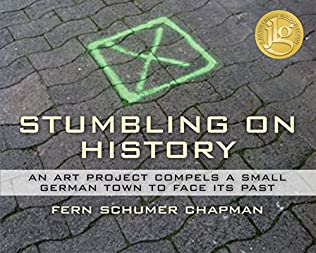 book cover of Stumbling On History