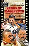 Gangs Of Wasseypur: The Making Of a Modern Classic