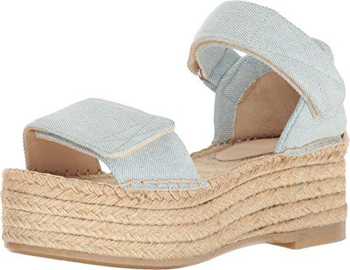 mm6-maison-margiela-womens-denim-espadrille-light-blue-denim-shoe