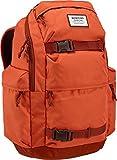 Burton Kilo backpack, Rust, One Size